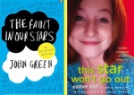 Fault in Our Stars/This Star Won't Go Out