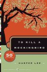 cover of the novel to kill a mockingbird by harper lee