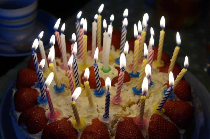 birthday-cake-757102_1280