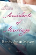 Accidents-of-Marriage-high-resolution-cover