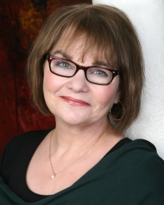 Randy_Susan_Meyers_headshot