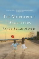 The-Murderers-Daughters-Paperback