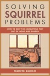 solving squirrel