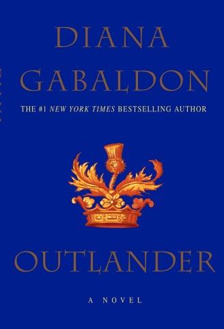 Gabaldon_outlander