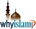 wi_logo2