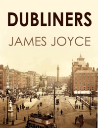 dubliners-james-joyce