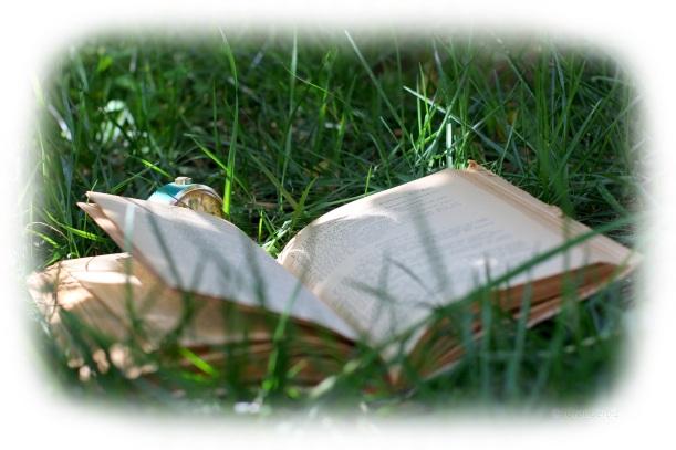 bookgrass