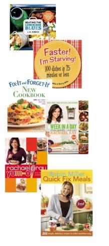 cookbook graphic