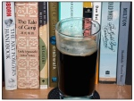 books-and-beer