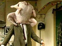 mr-bean-and-turkey