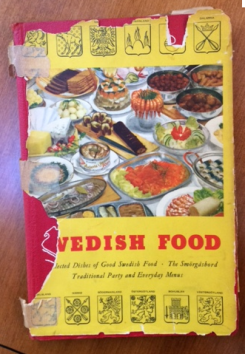 swedish-cookbook