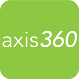 55_axis_512x512