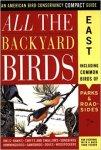 allthebackyardbirds