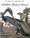 audubon_birdsofamerica