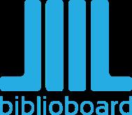 biblioboard_logo_stacked_rgb_1200_1042