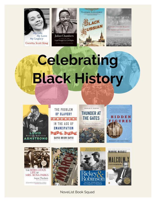 celebrating-black-history-novelist-book-squad