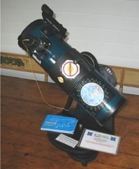201_telescope