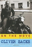 onthemove-by-oliversacks