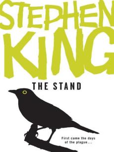 stand-cover