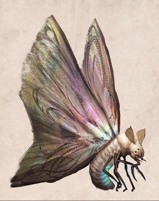 slake_moth_by_justinoaksford-d4eecxe