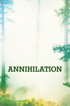 annihilation-2018-us-poster