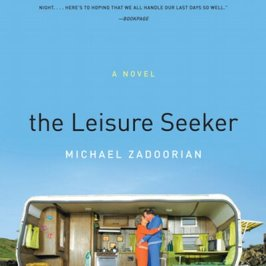 leisureseeker_pb_cover_400x400