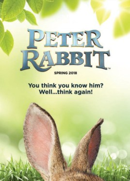 peter-rabbit-teaser-poster