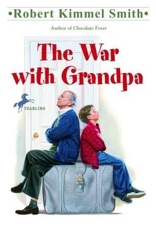 the-war-with-grandpa_robert-kimmel-smith