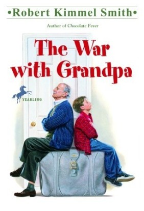the-war-with-grandpa_robert-kimmel-smith