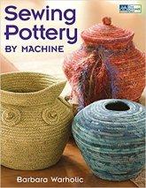 sewingpottery