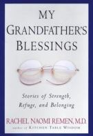 My Grandfathers Blessings