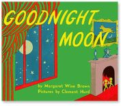 goodnight_moon_cover