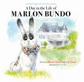 Marlon Bundo by Last Week Tonight