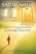 miraculous_journey_of_edward_tulane_cover