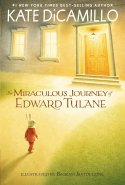 miraculous_journey_of_edward_tulane_cover