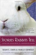 stories_rabbits_tell_cover