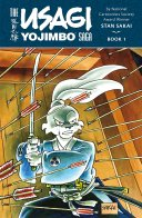 usagi_yojimbo_vol_1_cover
