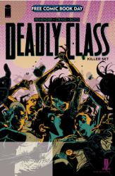 FCBD_2019_Deadly_Class