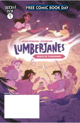 FCBD_2019_Lumberjanes