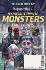 FCBD_2019_My_Favorite_Thing_Is_Monsters