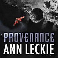Provenance_ann_leckie
