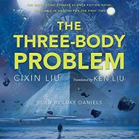 the_three_body_problem